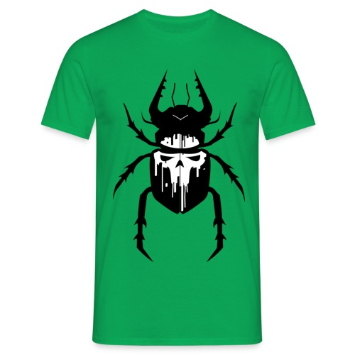 SKRB 3 - T-shirt Homme