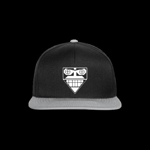 PARA Cap - Snapback Cap
