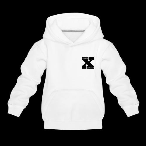 Kids Premium Hoodie  - Kids' Premium Hoodie