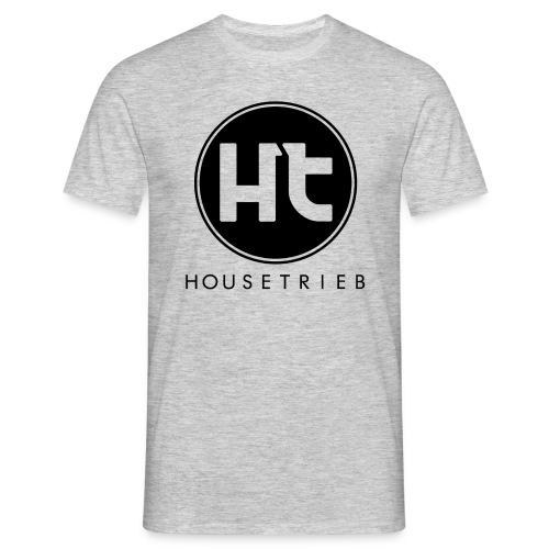 Easy - Männer T-Shirt