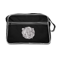 Bags & Backpacks ~ Retro Bag ~ Product number 106649509