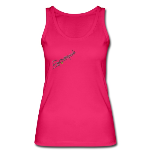 Bio - Tank Top Sports.Punk - Frauen Bio Tank Top von Stanley & Stella