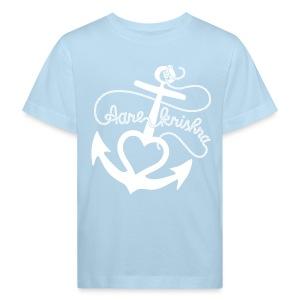 Aare Krishna Kids - Kids' Organic T-shirt