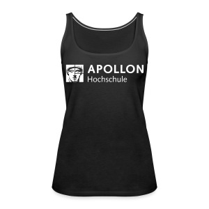 APOLLON Frauen Premium Tank Top - Frauen Premium Tank Top