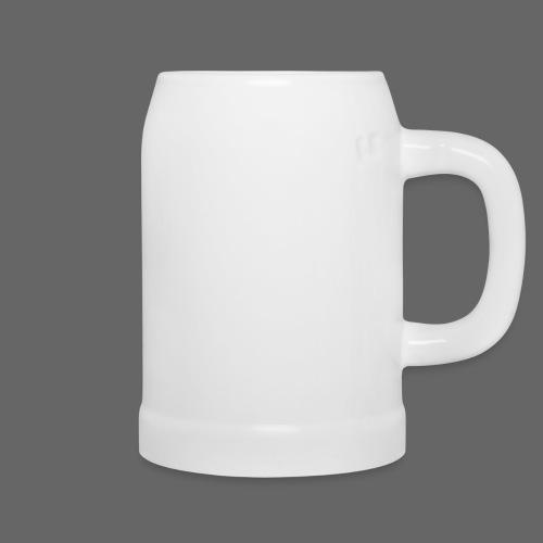 ØlKrus - Ølkrus