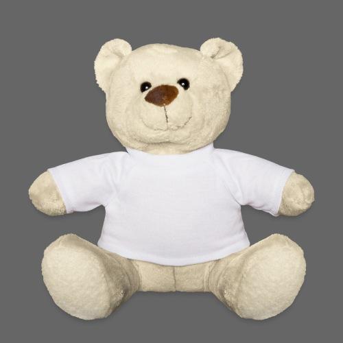 TeddyBjørn - Teddybjørn