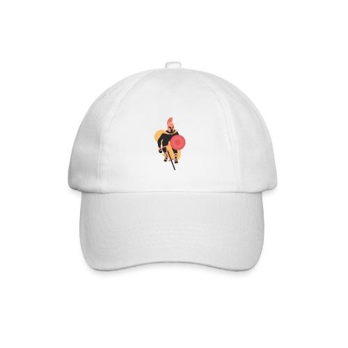 Road Warrior Cap - Baseball Cap