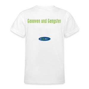 Die Pfefferkörner - Teenager T-Shirt - Teenager T-Shirt