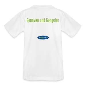 Die Pfefferkörner - Teenager T-Shirt - Teenager T-Shirt