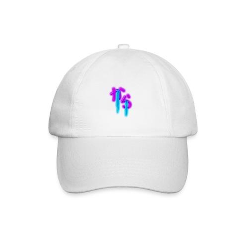 Vuell abstract Design Hat  - Casquette classique