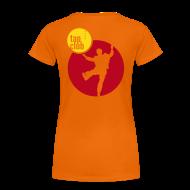 T-Shirts ~ Frauen Premium T-Shirt ~ Artikelnummer 106678889
