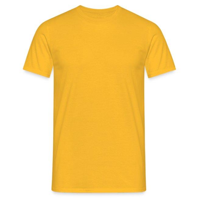 FSC Shirt Navy