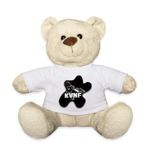 KvnF Teddy - Teddy