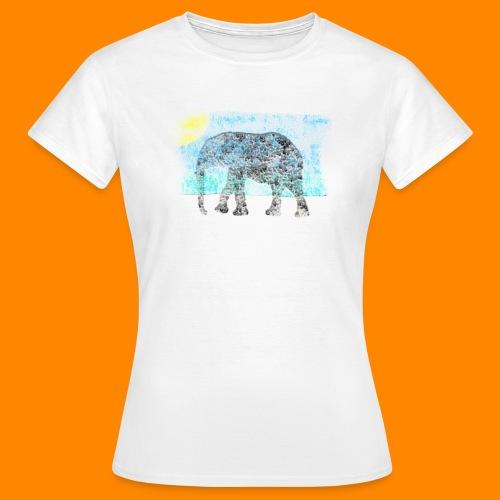 Emily - Women's T-Shirt
