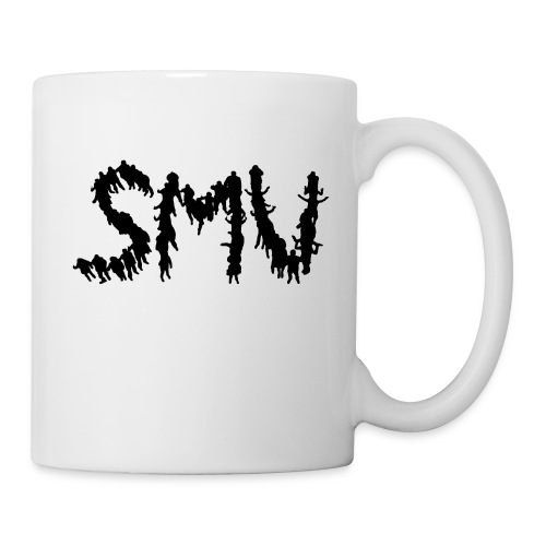 SMV Tasse - Tasse
