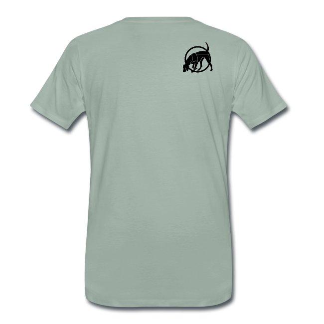 Anniversary Shirt Herren MTU