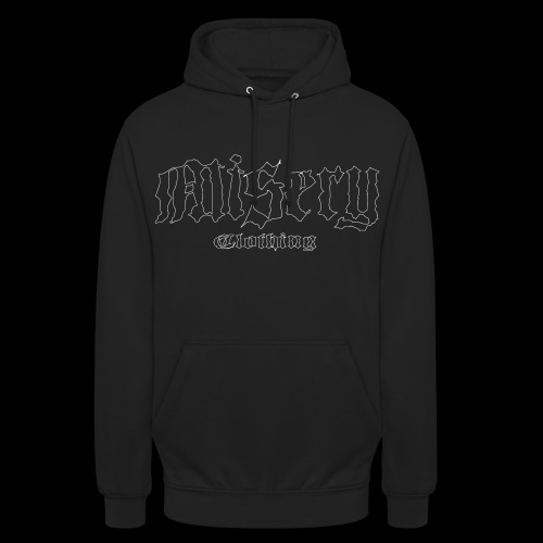 Even More Misery - Unisex Hoodie