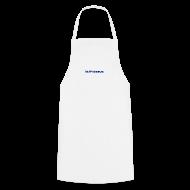 Forklær ~ Kokkeforkle ~ Varenummer 106704905
