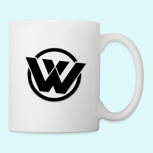 WaVe Clan Ceramic  Mug  - Mug