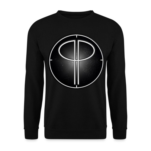 GO PRO OR GOME HOME Official THE PEACE Stage Pullover - Männer Pullover