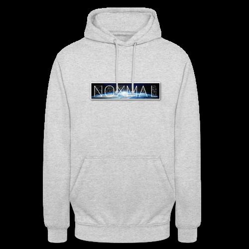 NOXMAL SWEATSHIRT - Unisex Hoodie