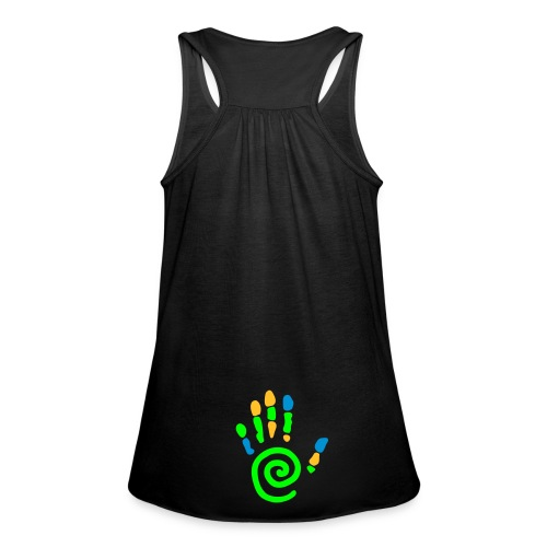 Nolay 2016 - Women's Tank Top by Bella