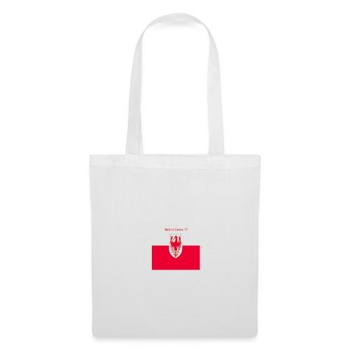 Einkaufstasche Stoff  - Stoffbeutel
