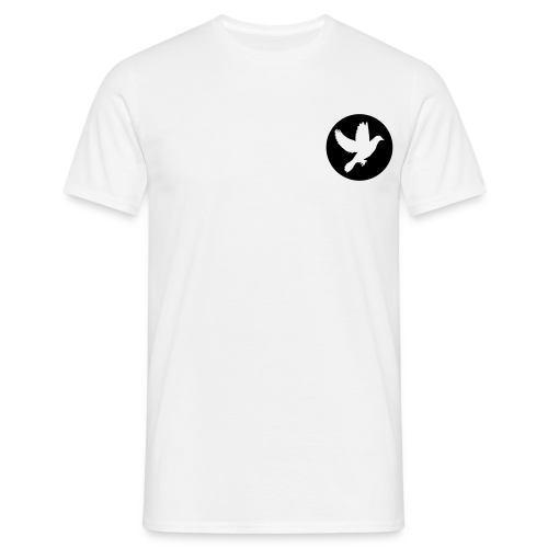 Eagle Tee - Men's T-Shirt