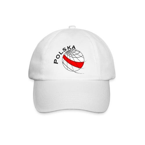 CAP Poland / Polska - Baseballkappe
