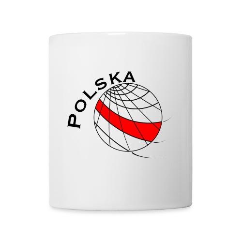 Halftime CUP Poland / Polska - Tasse