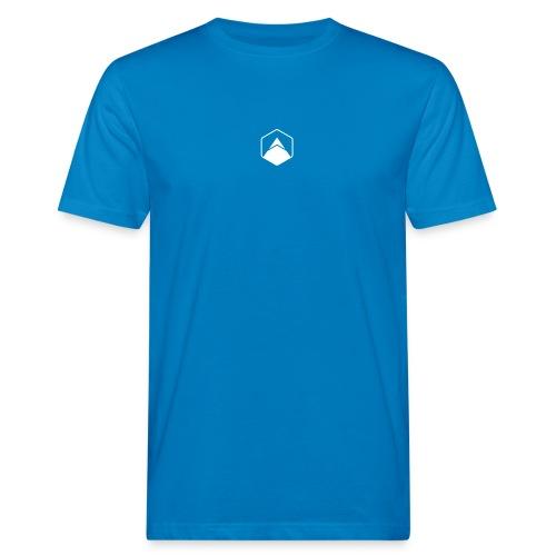 Men's Organic T-shirt - Männer Bio-T-Shirt