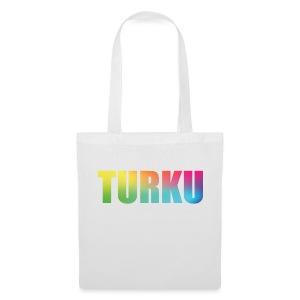 Turku Summer2016 - Kangaskassi