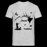 Tee shirts ~ Tee shirt Homme ~ Numéro de l'article 106734512