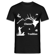 Tee shirts ~ Tee shirt Homme ~ Numéro de l'article 106734514
