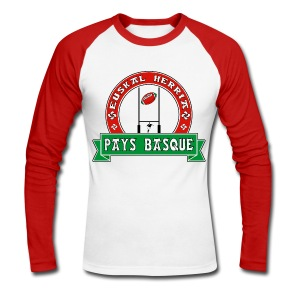 Basque Sport 01