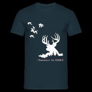 Tee shirts ~ Tee shirt Homme ~ Numéro de l'article 106739529
