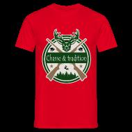 Tee shirts ~ Tee shirt Homme ~ Numéro de l'article 106821757