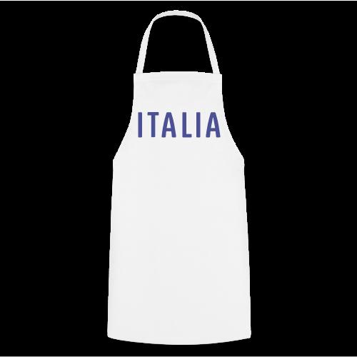 ITALIA Italien Kochschürze - Kochschürze
