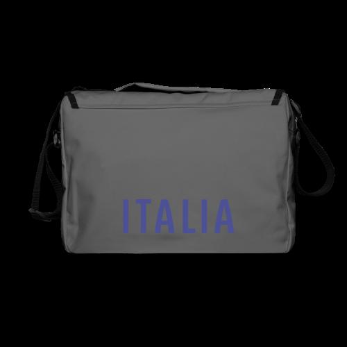 ITALIA Umhängetasche - Umhängetasche