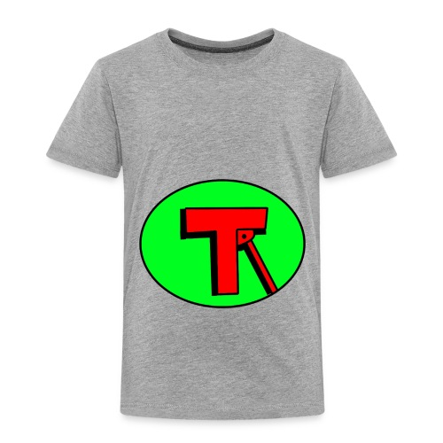 2 KIDS - Kids' Premium T-Shirt