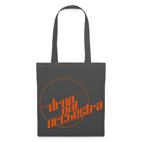 Le Bag - Tote Bag