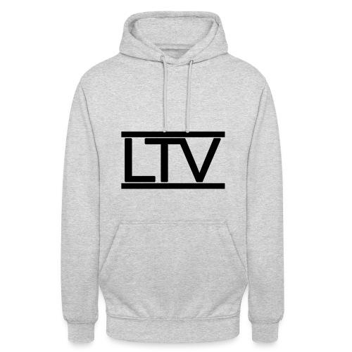 LTV Hoody - Unisex Hoodie