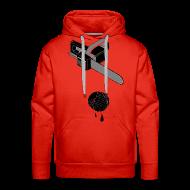 Sweaters ~ Mannen Premium hoodie ~ Productnummer 106746352
