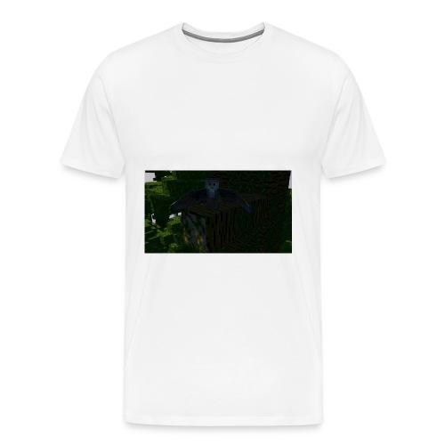 t-shirt azpik - T-shirt Premium Homme