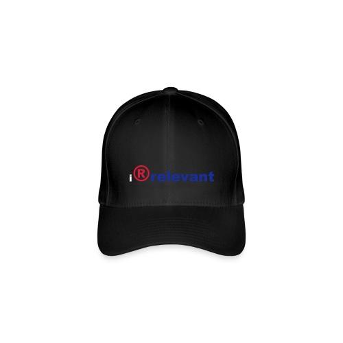 Baseball Cap - Flexfit Baseball Cap