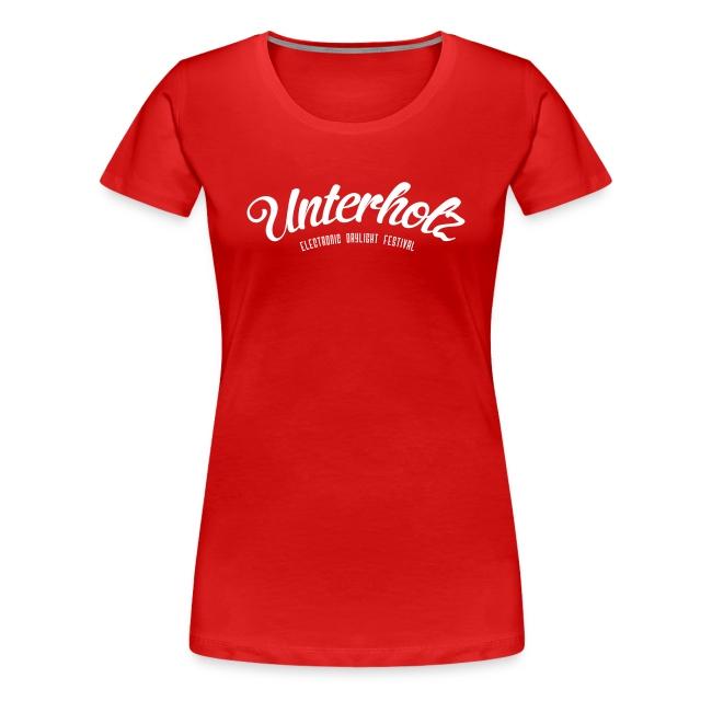 Unterholz Shirt Woman