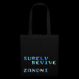 Surely Revive - Tote Bag