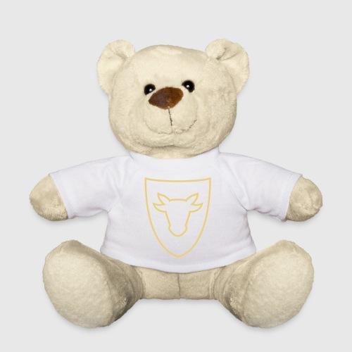 Kuschelteddy - Teddy