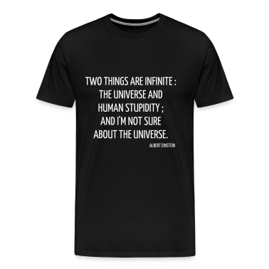 Science Geek Math Physics School Quote T Shirts