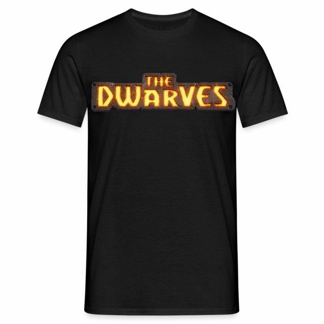 The Dwarves Men´s T- Shirt